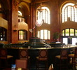 Camino Real El Paso - hotel - Dome Bar