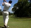 Golf Swing Tip
