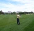 Golf Swing - Grip
