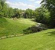 Roses Run Golf 12