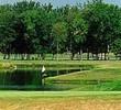 Heatherwoode Golf
