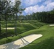 Peek Peak Golf 7