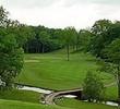 Bunker Hill Golf