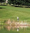 Sleepy Hollow Golf 17