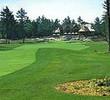 Rocky Crest Golf