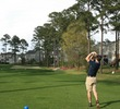 Golf Swing - Mechanics