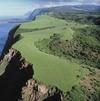 Molokai Lodge Golf