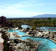 The Sheraton Wild Horse Pass Resort & Spa - Pool