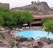 Wyndham Buttes Resort