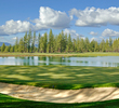 The Golf Club at Gray's Crossing in Truckee - No. 13