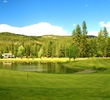 Plumas Pines Golf Resort in Graeagle - No. 6