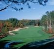Hidden River Golf and Casting Club - No. 17