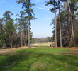 Goshen Plantation Golf Club