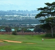 Royal Kunia Country Club on Oahu