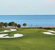 Robert Trent Jones Course - Palmetto Dunes Oceanfront Resort - 10