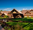 Garland Lodge and Resort in Lewiston