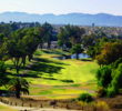 Golf Club at Rancho California - hole 3