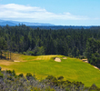 Bandon Dunes Golf Resort - Bandon Trails - hole 14