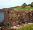The Challenge at Manele - hole 12