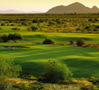 Talking Stick GC - North - holes 7 and 10