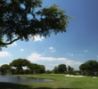 Jacaranda Country Club - East golf course