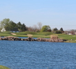 The Players Club at Foxfire Golf Club - hole 6