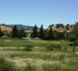 Paradise Valley Golf Course - hole 3