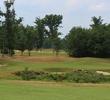 Coyote Preserve Golf Club - hole 16
