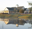 ShadowGlen Golf Club - clubhouse