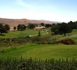 Ridgemark Golf & Country Club - Diablo - hole 7