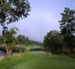 Oakmont G.C. - West golf course - 2nd hole