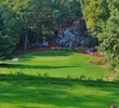 Windermere Golf & Country Club - hole 11