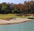 Crescent Pointe Golf Club - hole 2