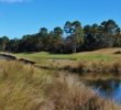 Hilton Head National Golf Club - hole 6