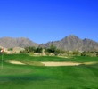 McDowell Mountain Golf Club - No. 2