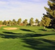 Raven Golf Club - Phoenix - hole 1