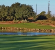 Orange Lake Resort - Legends golf course - 10th