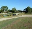 Copperhead Golf & Country Club - 3rd