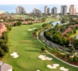 Sandestin Golf & Beach Resort