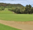 Olomana Golf Links - hole 18