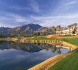 PGA West - Nicklaus Tournament golf course - 9th