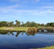 Selva Marina Country Club - hole 11