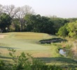 The Golf Club at Champions Circle - hole 15