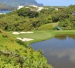 Makai Golf Club at Princeville - hole 3