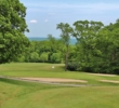 Sleepy Hollow Golf Course - 18th green