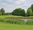 Hidden River Golf & Casting Club - hole 8