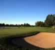 Riviera Golf Club - hole 11