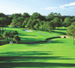 El Campeon golf course - Mission Inn - 7th hole