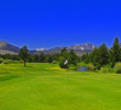 Lake Tahoe Golf Course