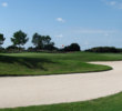 Orange County National - Crooked Cat - 11th
